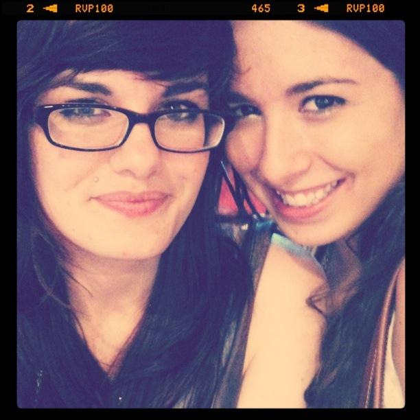 Natalie_and_madi