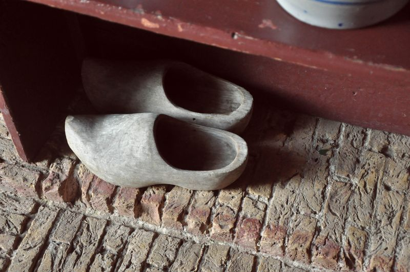 Wooden_shoes