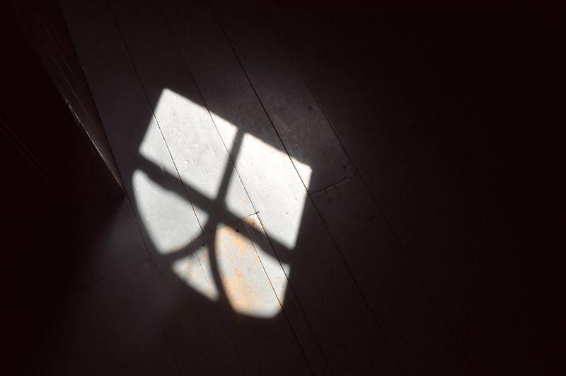 Window_shadow