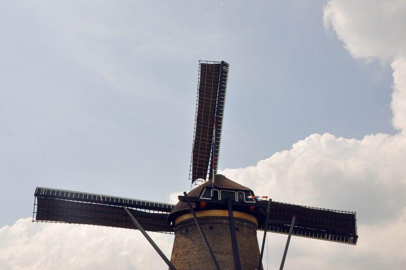 Windmill_symmetrical