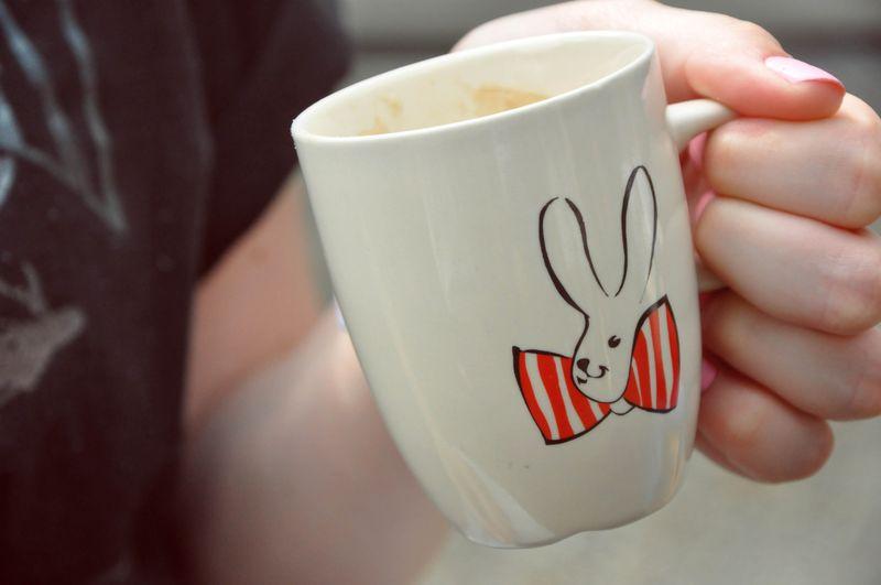 Bunny_mug