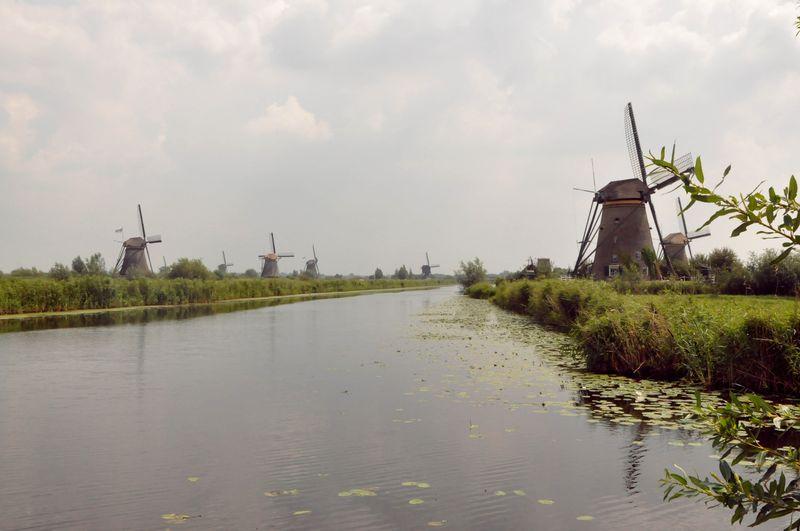 All_windmills