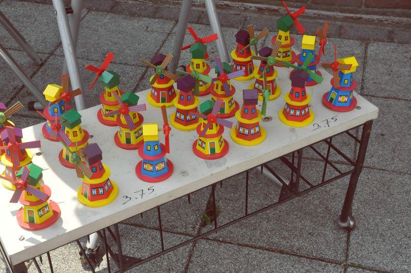 Windmill_toys