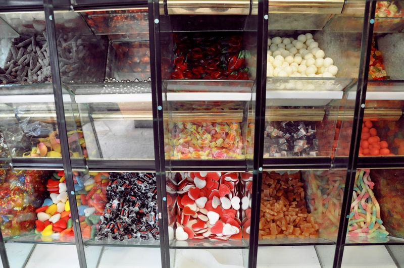 Candy_display