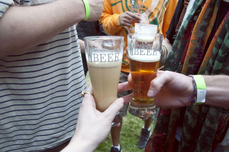 Nitro_beer