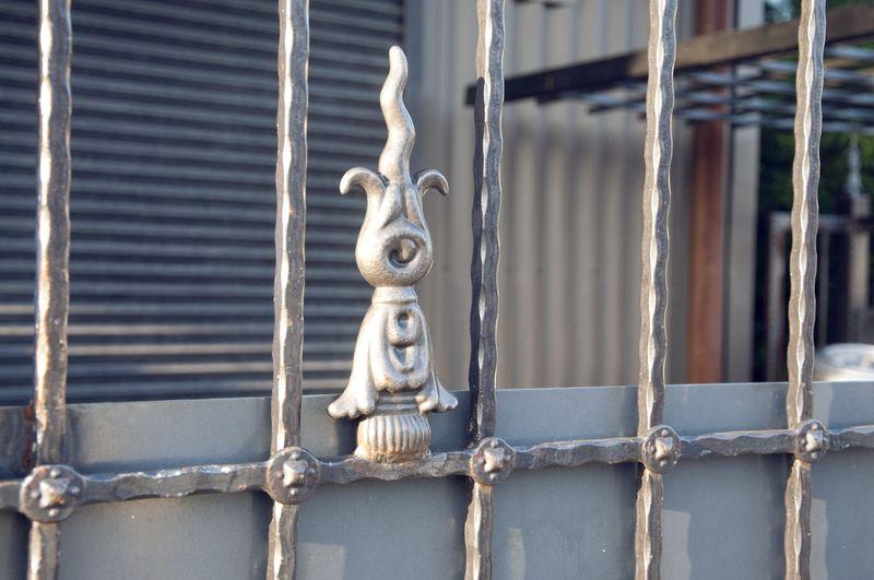 Eye_fence