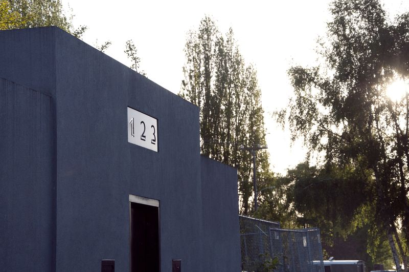 123_building