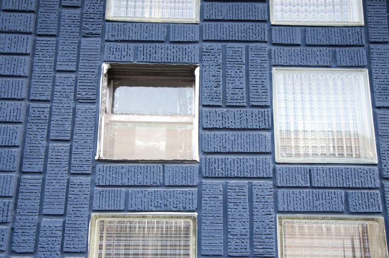 Broken_window_blue