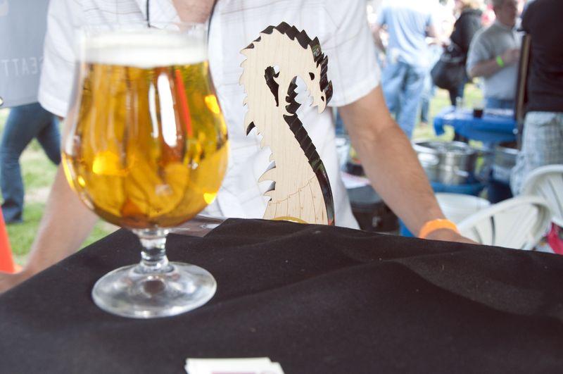 Odin_beer_pull