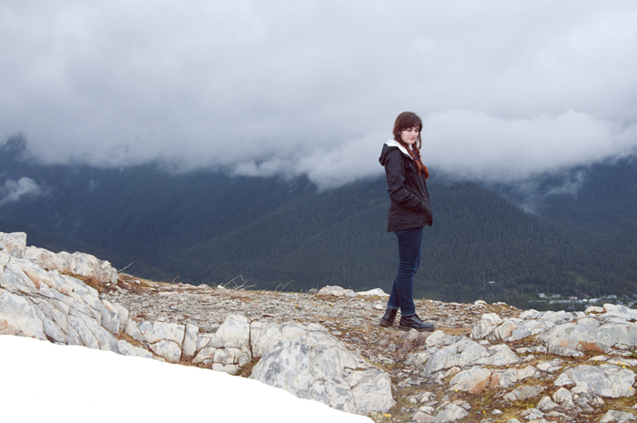 Madi_on_mountain
