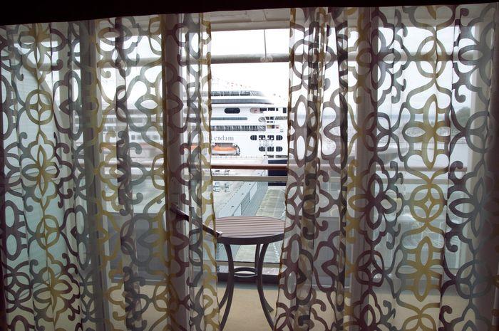 Balcony_window