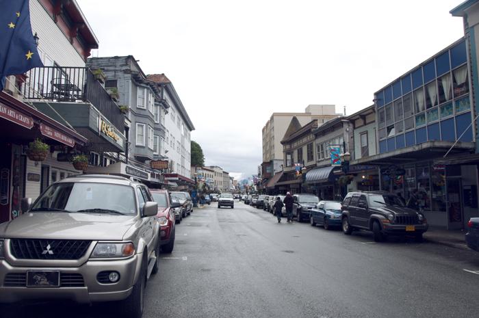 Juneau_city