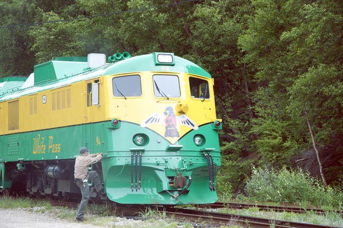 White_pass_train