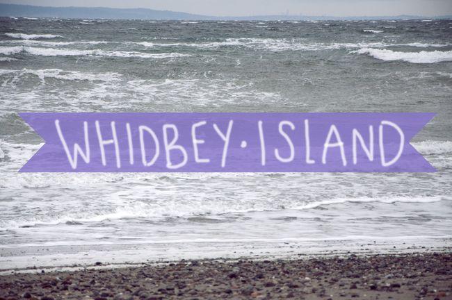 Whidbeyisland