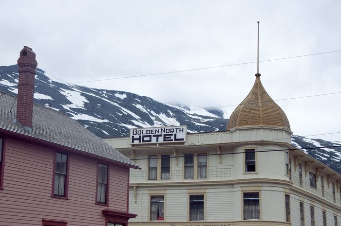Golden_north_hotel